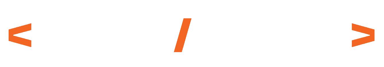 EuroSys 2019